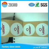 Goog Qualitätspreiswerte Preise RFID
