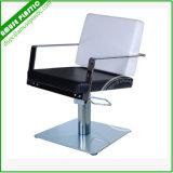 Bon marché des équipements de meubles de salon Salon de Coiffure Tabourets Chaises de style de coiffure Ladys'