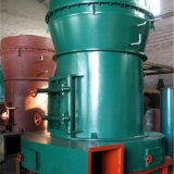 Bontonite/の実行中カーボン実行中のCarcazyteの粉砕の製造所機械製造業者、割引Raymondの製造所の価格