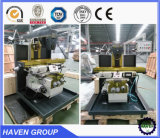 XH7132 피난처 상표 높은 quanlity 수직 기계 센터, CNC 축융기