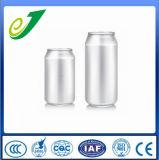 OEMによって密封される清涼飲料の缶ビール330のMlのアルミ缶の飲料