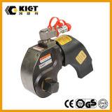 正方形駆動機構の油圧トルクレンチ(Sシリーズ)
