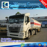 42000liter-45000liter 연료 탱크 세미트레일러 최신 판매