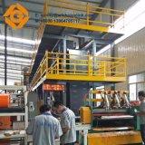 10 миллионов Sbs/APP битума водонепроницаемые мембраны производственной линии