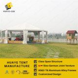 Tenda esterna standard del Pagoda di Huaye per gli eventi (hy064b)