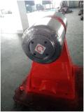 Serie HDC tambor hidráulico cortadores
