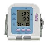 Monitor de pressão arterial digital + Sonda SpO2 com software livre Stella