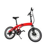 Дешевые мини-карманный велосипед старой 135mmtop скорости 25 км/ч