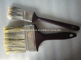 Paint Brush, Cepillos Industriales, pincel, pintura, rodillo, cepillo plástico, Filamento, Cerda