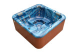 2015 Hot Vendedor Foot Massage Tub (A521)