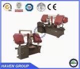 Máquina de Sawing da faixa do tipo do ABRIGO