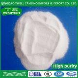 Химических веществ продукт бикарбонат натрия для карбоната кальция