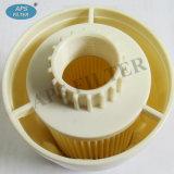 Abwechslungs-Grobfilter-Filtereinsatz-Luft-Entlüfter-Filter (HC0293SEE5)