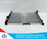 Soem 96536526 Radiator für Daewoo Kalos'02/1.4I 16V/Aveo'05- 1.4I 16V an