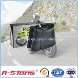 Tubo interno 2.50-14 del motociclo butilico di alta qualità