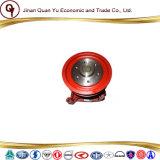 Pompe à eau de moteurs diesel de Weichai Deutz 612600060389
