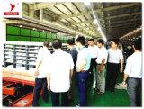 De Oven van de tunnel voor het Vaatwerk/Giftware van het Porselein