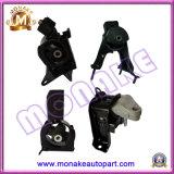 Zet de RubberMotor van de motor AutoVervangstukken voor Toyota Camry (12361-28220, 12362-28200, 12372-28190, 12309-28160) op