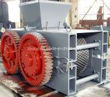 De Machine van de Pers van de Korrel van de Steenkool van de Briket van de Machine van de Pers van de Bal van de Briket van de steenkool