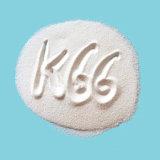 In het groot Plastic Sg5 van de Hars van pvc van Grondstoffen S65D K67 voor Pijpen