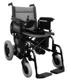 Электрических инвалидных колясок Hzw3471