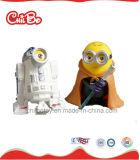 Larbins jouet en plastique (CB-pm020-Y)