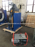 Sud315-630mm HDPE de Machine van het Lassen van de Warmhoudplaat (315630mm)