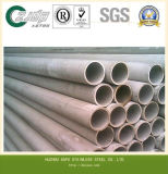 Fabricant en acier inoxydable en acier inoxydable (S31803 / 094L)