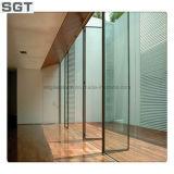 Fenster-Glas-lamelliertes Glas PVB mit Cer 10mm für Gebäude