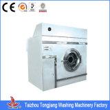 Máquina de planchado del rodillo del lavadero del hospital totalmente automática