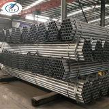 Tubo galvanizzato Q235 per costruzione e molti generi di costruzione