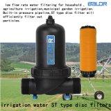 Str. schreiben landwirtschaftlichen Bewässerung-Garten-Gewächshaus-Industrie-Wasser-Spaltölfilter/Filtration-System