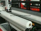 工場直接高速トイレットペーパーのペーパー製造設備