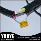 VWのためのOEMの工場自動電気ケーブル