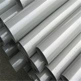Bon prix tuyau en PVC pour conduit de câblage électrique de 25mm