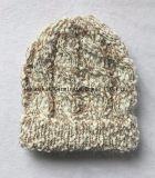 최신 판매 형식 베레모 모자 (JTB205)