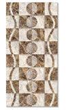 Mattonelle di pavimento di ceramica Polished lustrate prezzo poco costoso per le mattonelle della toilette