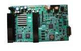 Jv3 Mainboardかマザーボードはプリンターから、フォーマットプリンターMimakiプリンターJv3mainボードのMimakiの大きいJv3によって使用されたメインボード取った