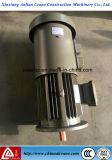 Yzp/Yzpf grúa y la Metalurgia Electric Motor AC
