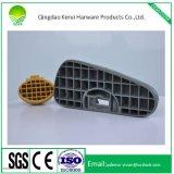 予備品PA1010の鋳造オイルのナイロンプラスチック射出成形の製品を設計するエレクトロニクス産業