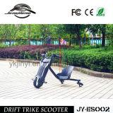 販売のための安い電気スクーター100W 12V