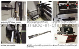 CNC Bender Machine & CNC Hydraulic Bending Machine
