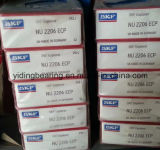 Zylinderförmiges ECP Rollenlager-NU-2206