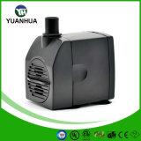 650L/H 작은 샘 펌프