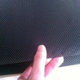Экран безопасности проволочной сетки из нержавеющей стали