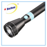 3W Haut de la qualité les plus brillants Flash Light rechargeable
