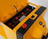 2ton Vrachtwagen van de Pallet van de Schaal van Walkie van 2.5 Ton de Elektrische met Schaal