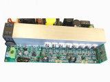 De Module van de Versterker van de PA van D van de Klasse van het Kanaal van Ap8150 600W 4.0