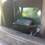 빠른 속도 6 전송자 전기 골프 Rse-2069f
