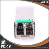Module émetteur-récepteur 8GBASE SFP + 1550nm 40 km Duplex LC SMF